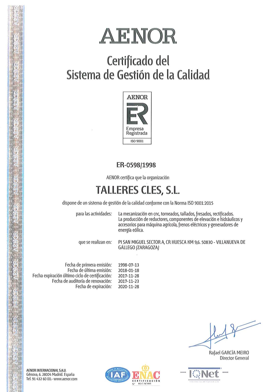 certif1
